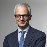 guglielmetti-giovanni-avvocato