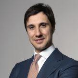 profilo-vaccaro-avvocato-bonellierede