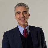 Carlo_Montagna