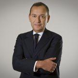 Andrea Manzitti
