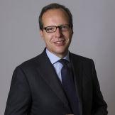 Luca Raffaello Perfetti