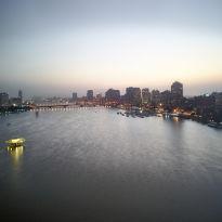 Sede-Dubai