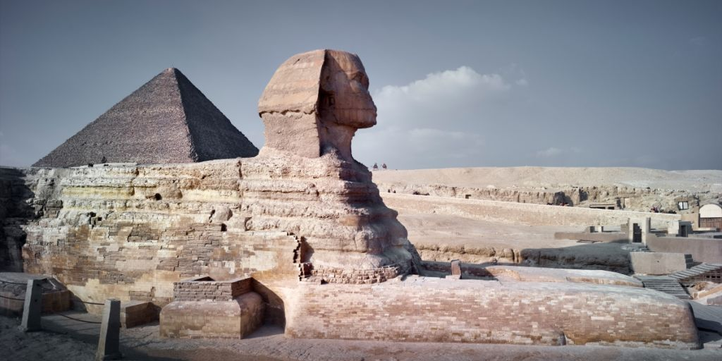 Cairo_dt