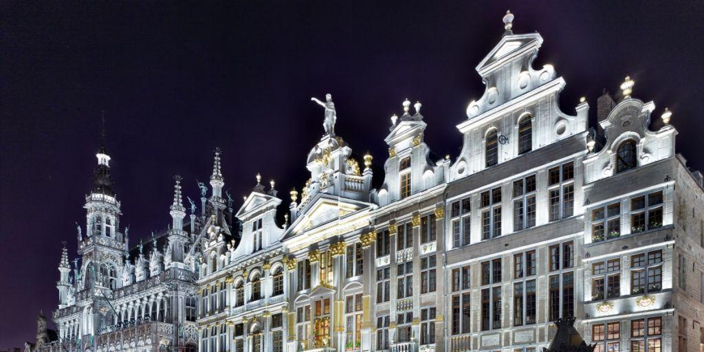 Bruxelles_dt