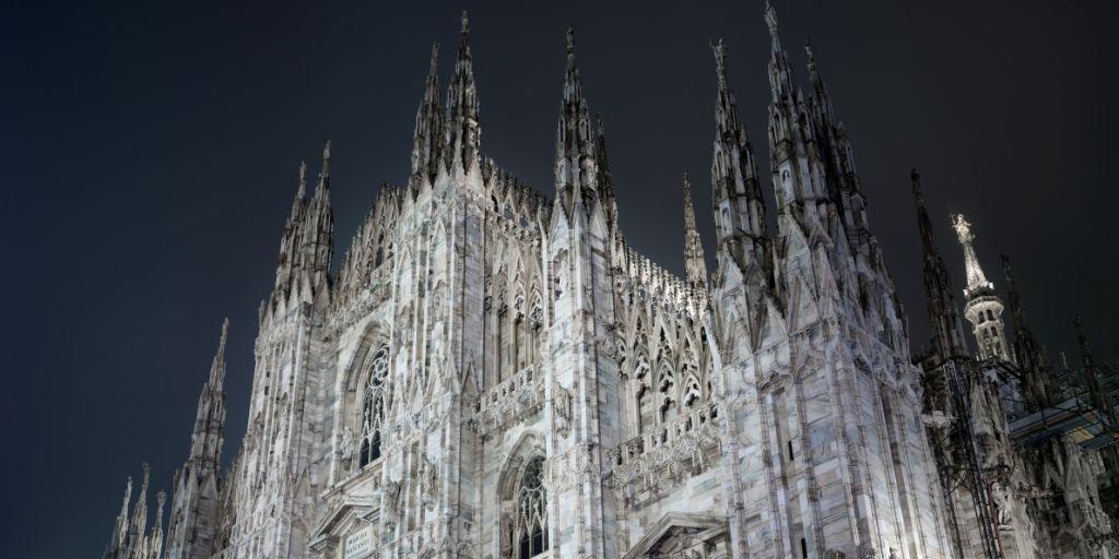 Milano_dt