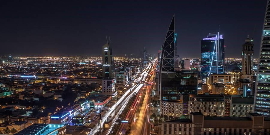 Riad_Final