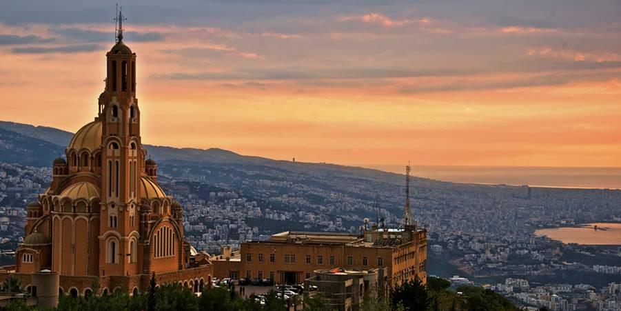 Beirut_Final