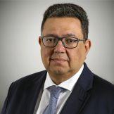 Ziad Bahaa-Eldin-min