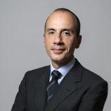 RaffaeleCassano_web