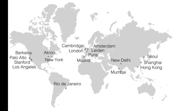 map-international-bonellierede