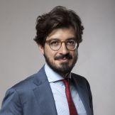 MicheleSaponaro OK SITO