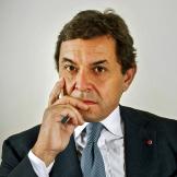 Claudio_Tesauro