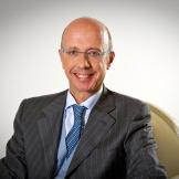 Giulio_Ponzanelli
