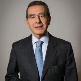 Giuseppe_Sbisà