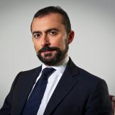 Marco-Giuseppe_Maniscalco