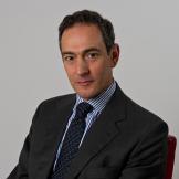 Massimo_Merola