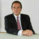 Mauro Cusmai