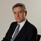 Paolo_Oliviero