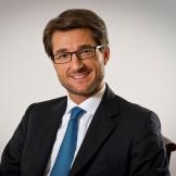 Stefano Simontacchi