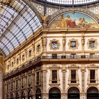 Milano - Luca Campigotto
