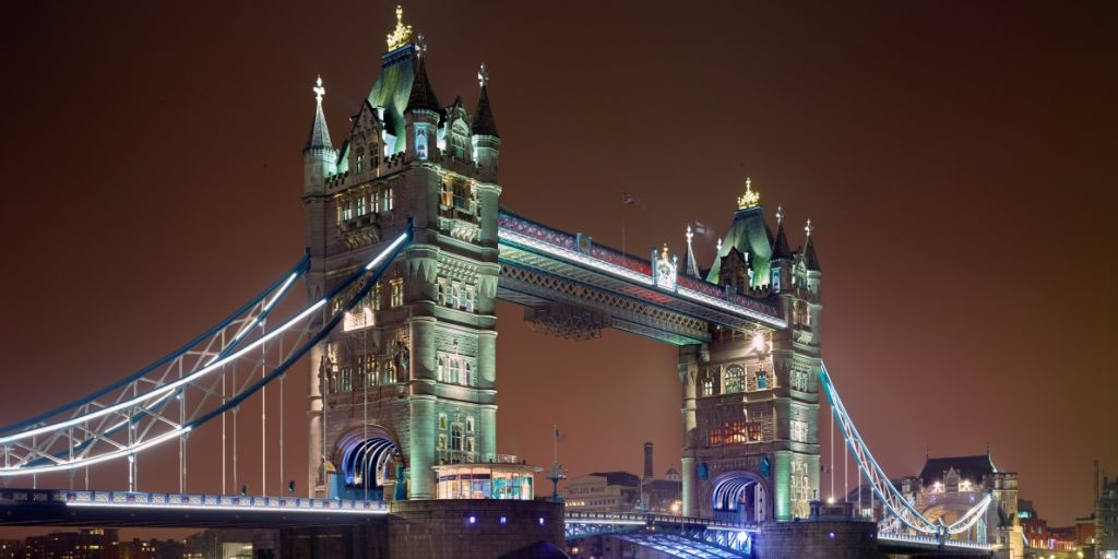 Londra_dt
