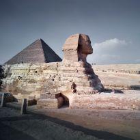Cairo_mob
